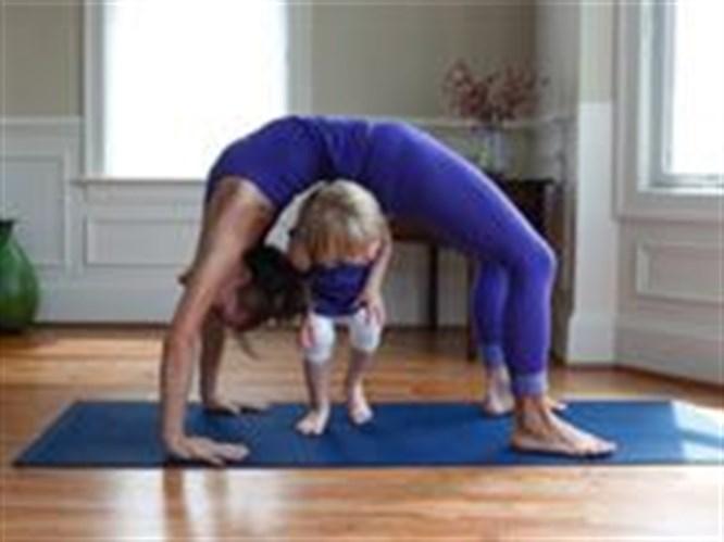 Yoga bedene neler kazandırır?